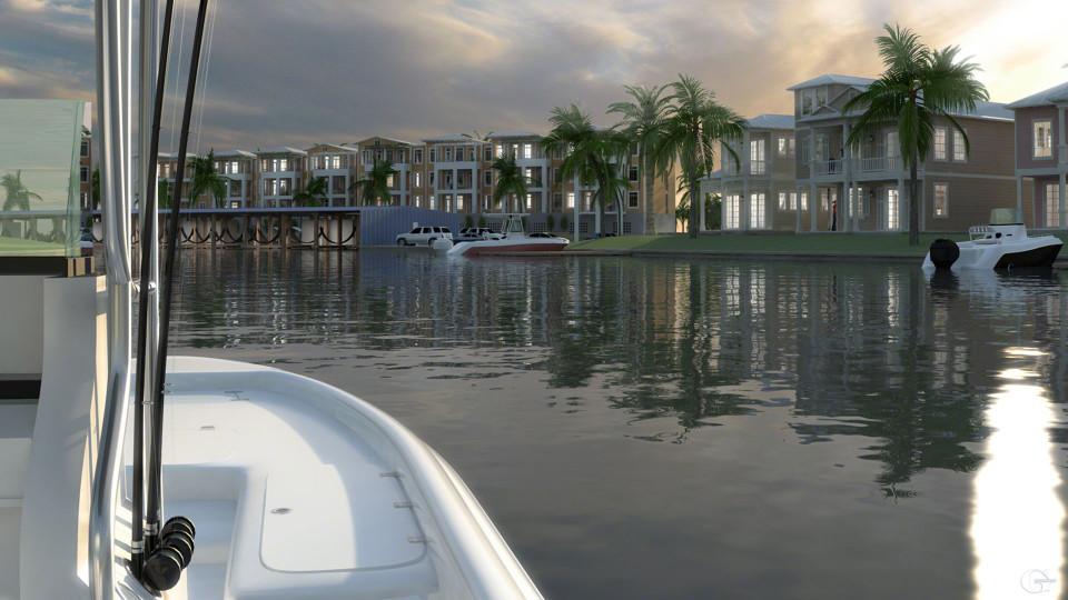 SPL-Boat-Marina