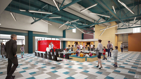 Central-Enrollment-interior