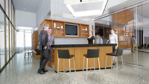 1177-Reno-executive-lounge