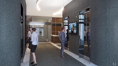 3555-Timmons-elevator