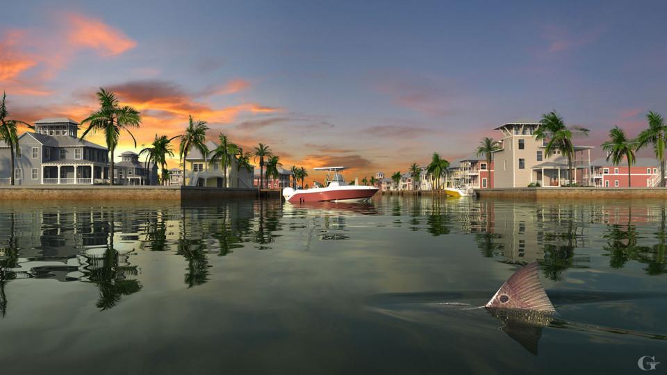 IoR-Redfish-tail-at-dusk