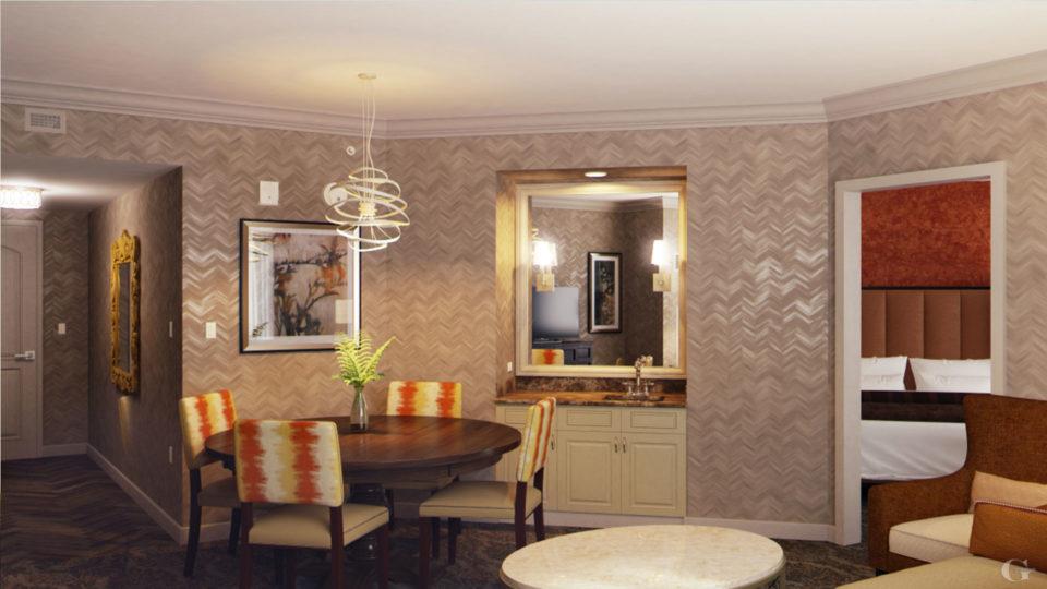 Belterra-sch1-livingroom-1
