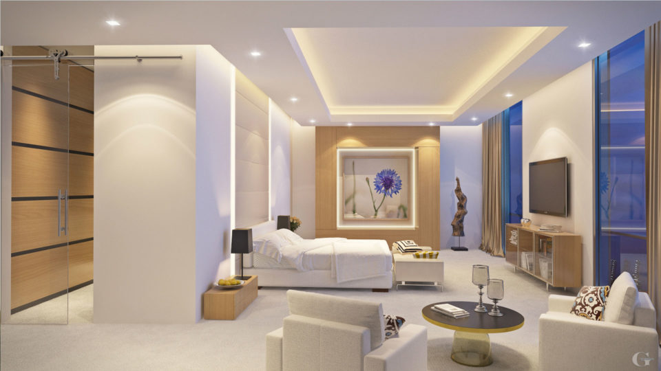 Eastgrove-Bedroom