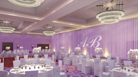 Embassy-Suite-Ballroom