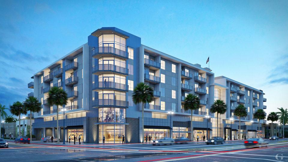 Long-Beach-1