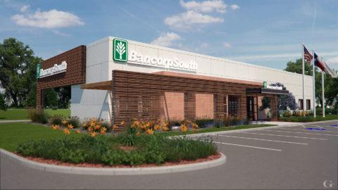 Bankcorp-South-Richmond