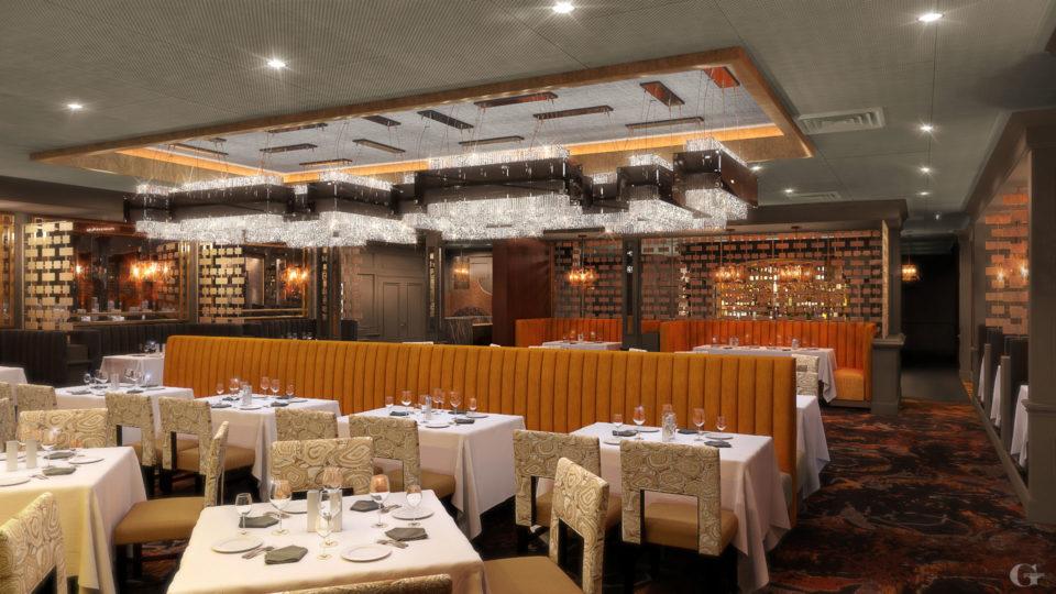 Del-Friscos-Denver-Main-Dining