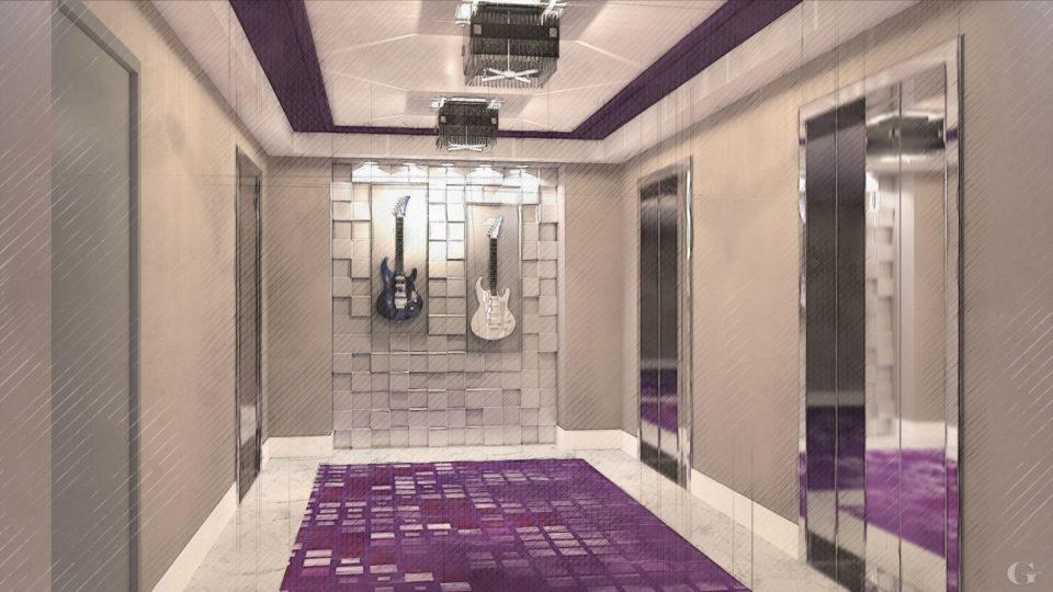 Hard-Rock-Elevator-Lobby-concept-sk